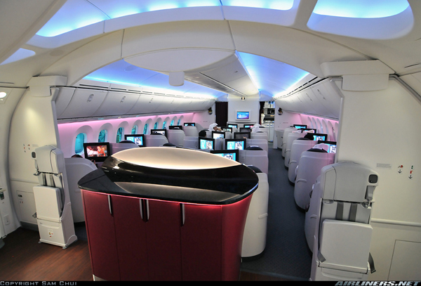 Boeing-787-Dreamliner-has-been-certified-2-640x421