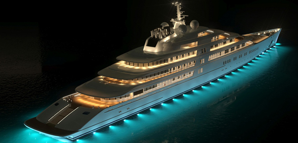 super-yacht3