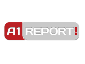 a1-report-logo