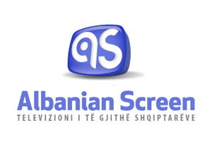 albanian-screen-logo
