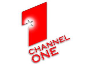 channel-one-logo
