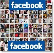 facebook-kosovo