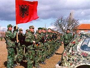 uck-kosove