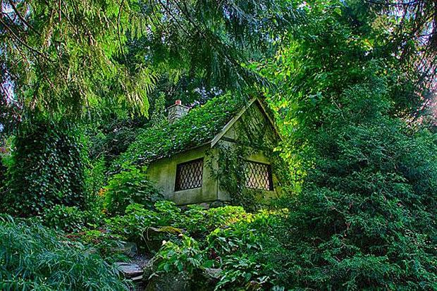 fairy_tale_houses_17