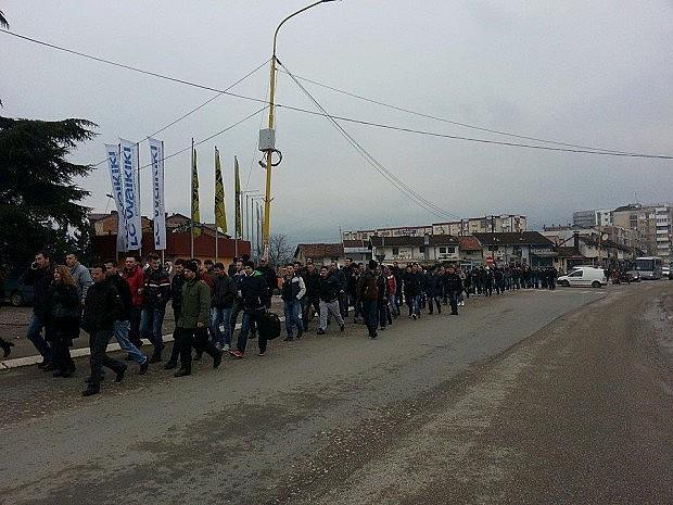 protesta-kosove