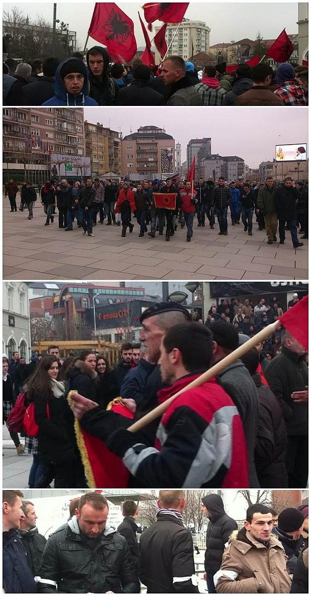 protesta-kosove8