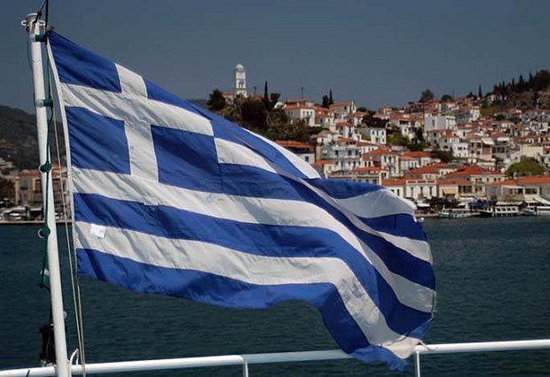 flamuri-grek