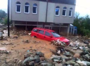 permbytje-maqedoni