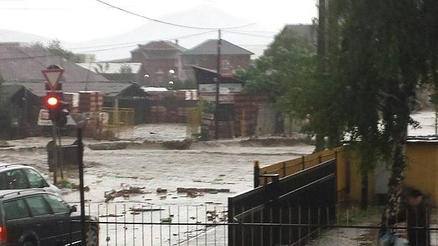permbytje-maqedoni1