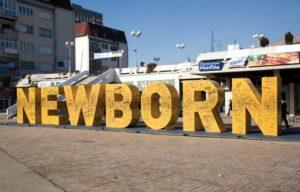 NEWBORN_Monument-620x397