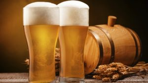 hith-london-beer-flood-iStock_000024885749Large-E