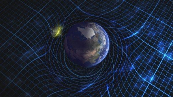 relativiteti