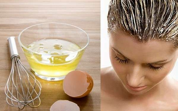 Egg-Mask-For-Hair1
