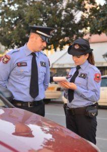 Polic---shqiptar--