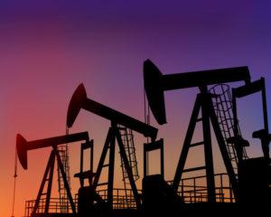 nafte-1-696x557