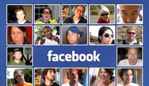 1488460980facebook