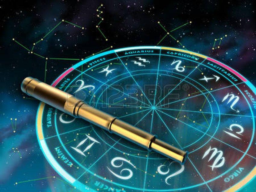 Karakteristikat në bazë të horoskopit - Lajmet shqip