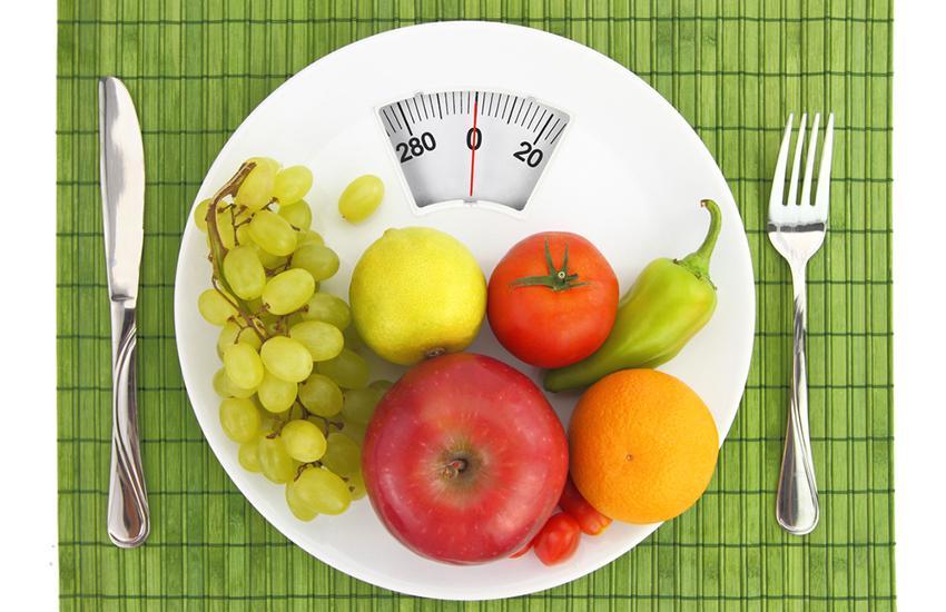 Diet 22
