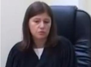 gjyqtarja-mirela-mishgjoni