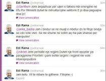 rama-twitter
