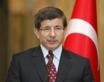 ministri-jashtem-turk