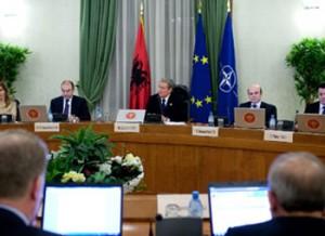mbledhja-e-Qeverisë