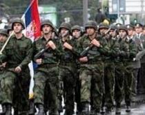 serb-ushtria