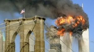 11-shtator