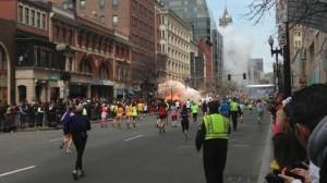 maratona-boston