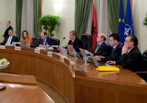 mbledhje-qeverise