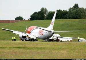 tnt-crash-landing
