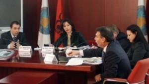 komisioni-zgjedhjeve