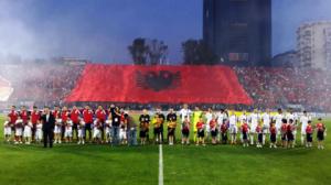 shqiperi-norvegji