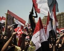 egjipt-grusht-shteti