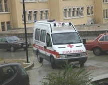 peshkopi-ambulance