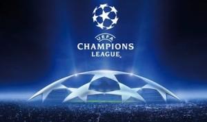 champions_leagu