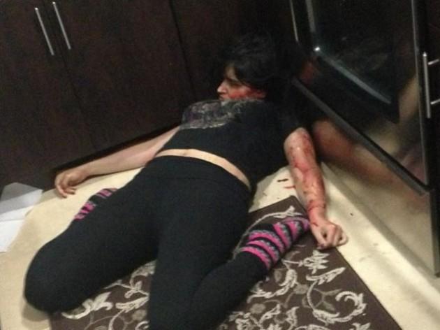 derek-medina-killed-wife