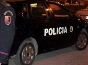 policia-shtetit