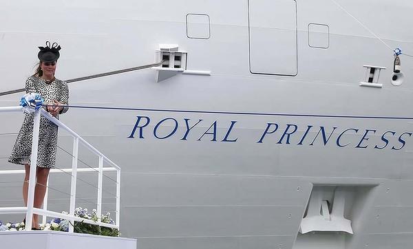 port-Royal-Princess-Princess-Kate