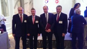 Ministri-Gjiknuri-ne-Azerbajxhan