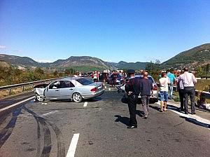 aksident-rruga-kombit