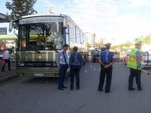 autobusi2