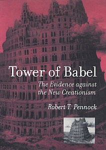 babel-tower