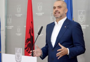 edi-rama-kosove