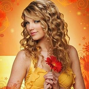 Taylor_swift_hair_beauty