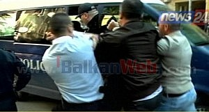 dhune-policia
