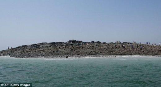 ishulli-pakistan2