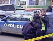 policia-prokurori