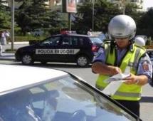 policia-rrugrore