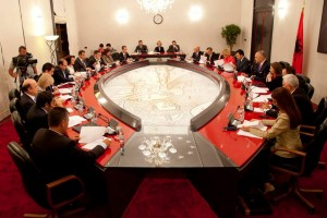 qeveria-rama-mbledhje